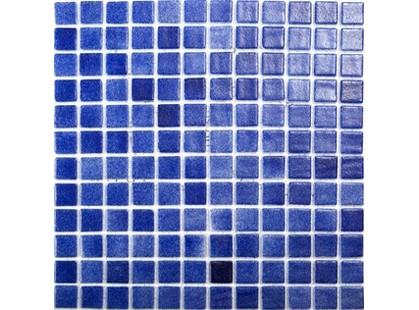 Mosavit Bruma 2002 Azul Cobalto 2,5x2,5
