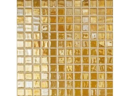 Mosavit Metalica Dore 2,5x2,5