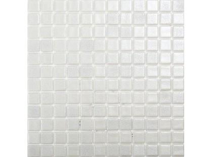 Mosavit Metalica Alum 2,5x2,5