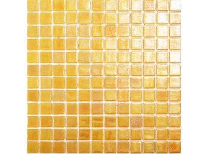 Mosavit Metalica Oro 2,5x2,5