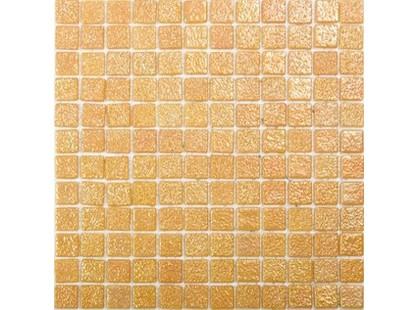 Mosavit Rock Dore 2,5x2,5