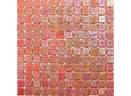 Mosavit Rock Pasion 2,5x2,5