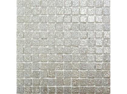 Mosavit Rock Platino 2,5x2,5