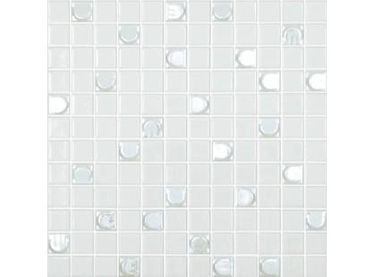 Vidrepur Aura №100 Белый (на сетке)