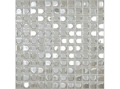Vidrepur Aura White Белый (на сетке)