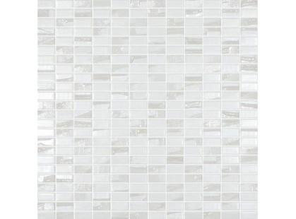 Vidrepur Bijou White Белый (на сетке)