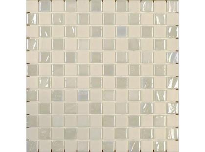 Vidrepur Chess (под заказ) № 904/710 (на сетке)