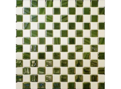 Vidrepur Chess (под заказ) № 904/762 (на сетке)