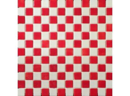 Vidrepur Chess (под заказ) № 904/95 (на сетке)