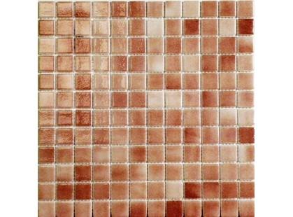 Vidrepur Colors 601 (на сетке) (под заказ)