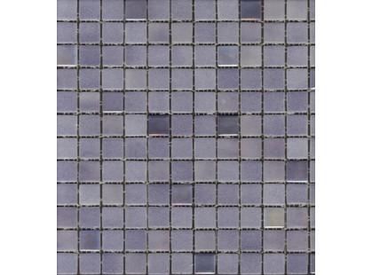Vidrepur Colors Mixed 512/405 (на сетке)