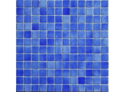 Vidrepur Colors № 110 (на бумаге)