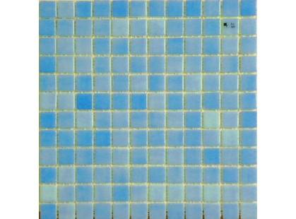 Vidrepur Colors № 501 (на сцепке)