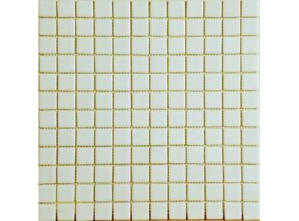 Vidrepur Colors № 100 (на сцепке)