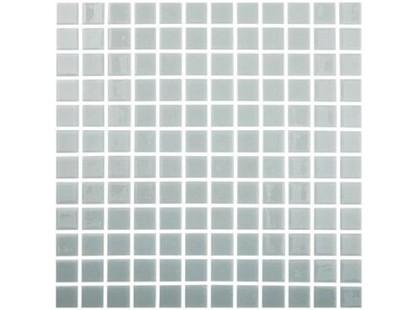 Vidrepur Colors № 109 (на сцепке)