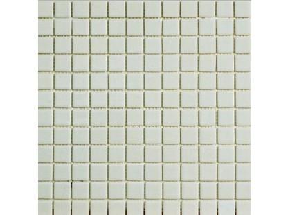 Vidrepur Colors Colors 103 (на бумаге) (под заказ)