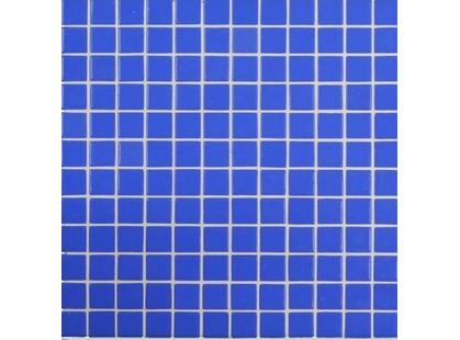 Vidrepur Colors Colors 106 (на бумаге) (под заказ)