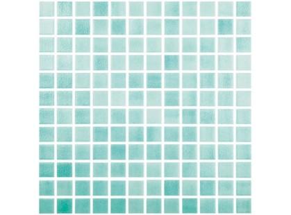 Vidrepur Colors Colors 504 (на бумаге) (под заказ)