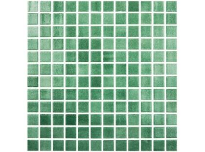 Vidrepur Colors Colors 507 (на бумаге) (под заказ)