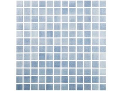 Vidrepur Colors 512 (на бумаге) (под заказ)