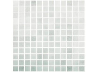 Vidrepur Colors 514 (на бумаге) (под заказ)
