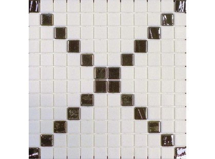 Vidrepur Cross № 904/780 (на сетке)