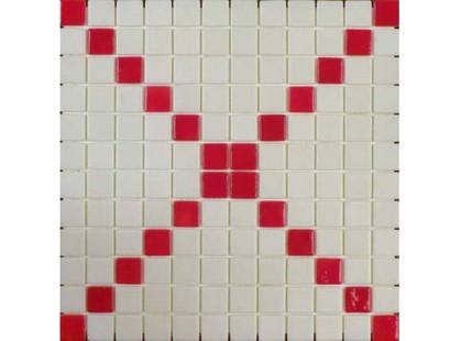 Vidrepur Cross № 904/764 (на сетке)