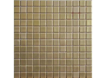 Vidrepur Deco № 9 (на сетке)