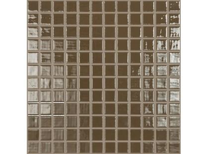 Vidrepur Edna №836 Темно-коричневый (на сетке)