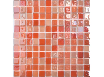 Vidrepur Lux № 402 (на сетке)