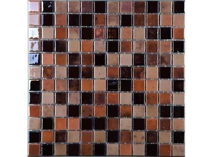 Vidrepur Lux № 406 (на сетке)