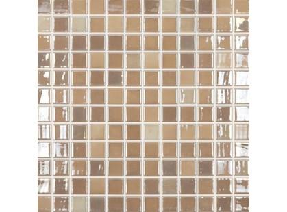 Vidrepur Lux № 421 (на сетке)