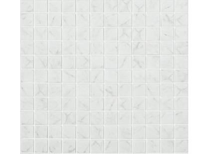 Vidrepur Marble № 4300 (на сетке)