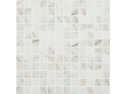 Vidrepur Marble № 4302 (на сетке)
