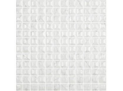 Vidrepur Marble № 5300/B  (на сетке)