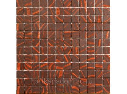 Vidrepur Mixed Arts № 955 (на сетке) под заказ