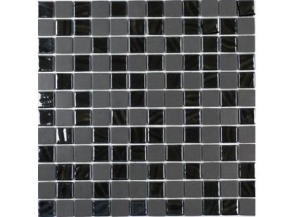 Vidrepur Mixed № 781/908 (на сетке)