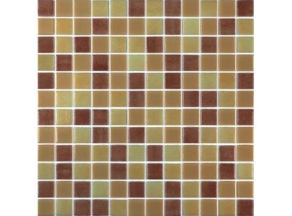Vidrepur Mixed № 504/101/506 (на сцепке)