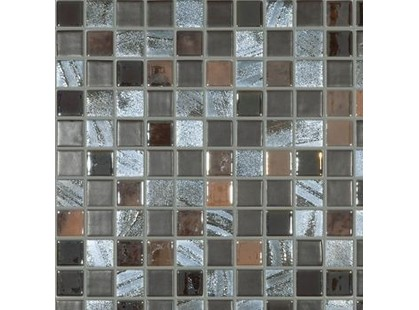 Vidrepur Mixed Mercury № 406/906/954 (НА ПУ СЦЕПКЕ)