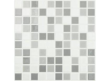 Vidrepur Mixed № 100/108/109 (на бумаге) под заказ