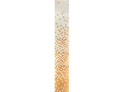 Vidrepur Растяжки  (Degradados) GOLD-7 № 904/9 (на сетке)