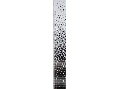 Vidrepur Растяжки  (Degradados) ORAN-2 № 900/108/109/100/509 (на сетке)