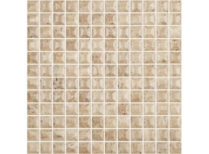 Vidrepur Stones № 4101/B (на сетке)