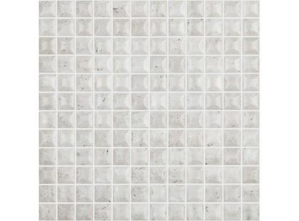 Vidrepur Stones № 4102/B (на сетке)