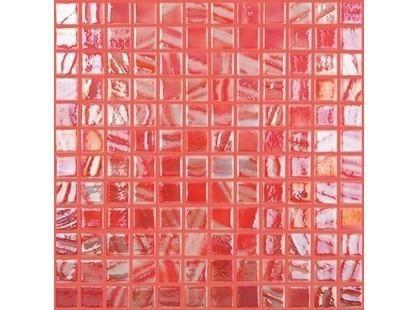 Vidrepur Titanium № 223 (на сетке) (под заказ)