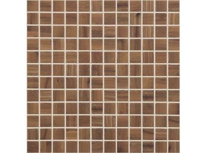 Vidrepur Wood № 4200 (на сетке)