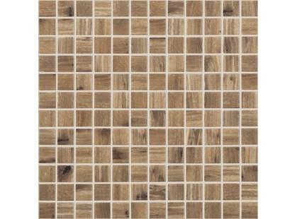 Vidrepur Wood № 4201 (на сетке)