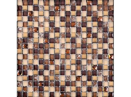 Мозаика Китайская мозаика KS 96