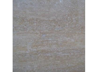 Мрамор Иран Травертин Серый База 2 мм