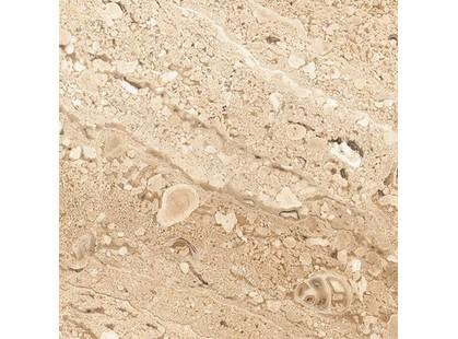 Мрамор Испания Daino Reale База 1 мм 1